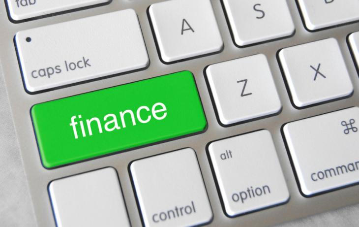 returns calculator mutual funds