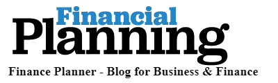 Finance Planner – Community for blogger. Business, Finance, loan, Insurance & Trading.
