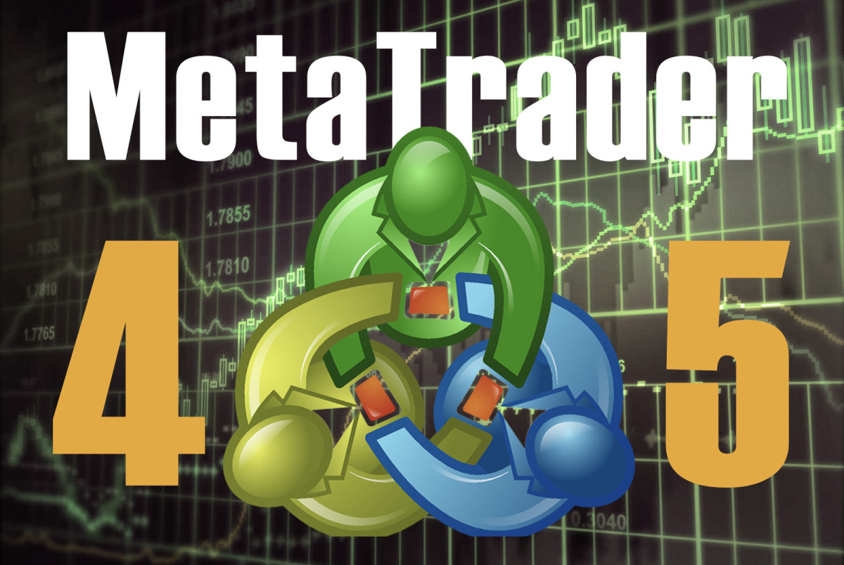 Metatrader 4 taxes
